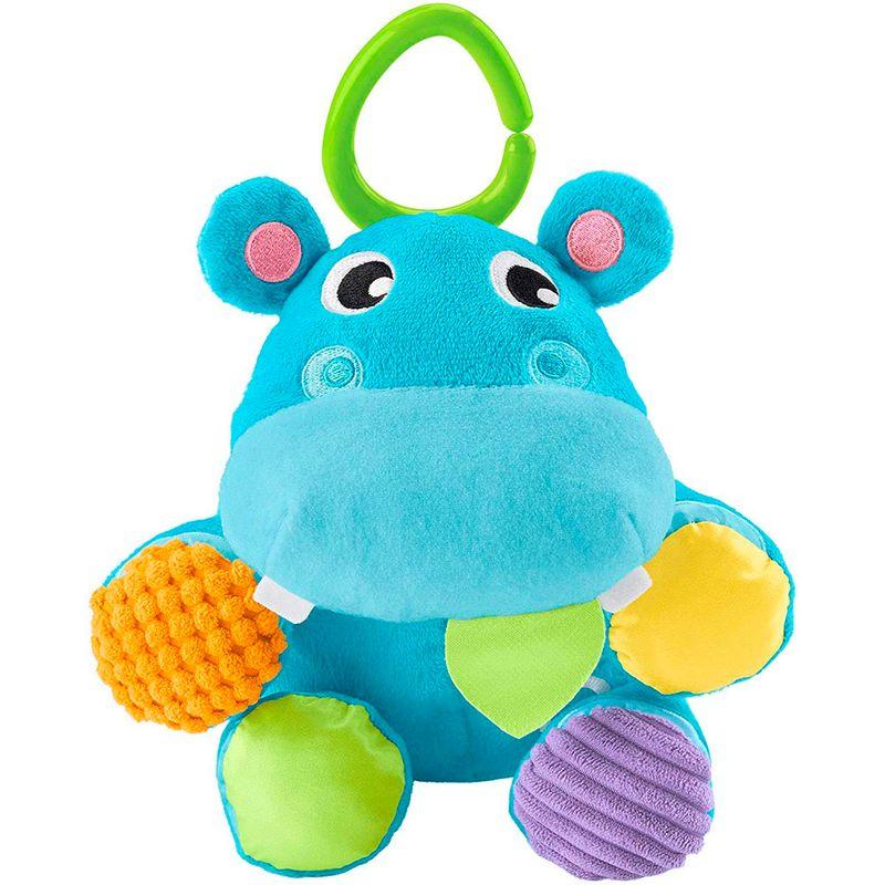 hipopotamo-didactico-fisher-price-fxb95