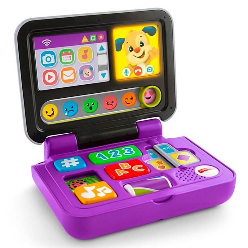 laptop-didactico-fisher-price-fnt20