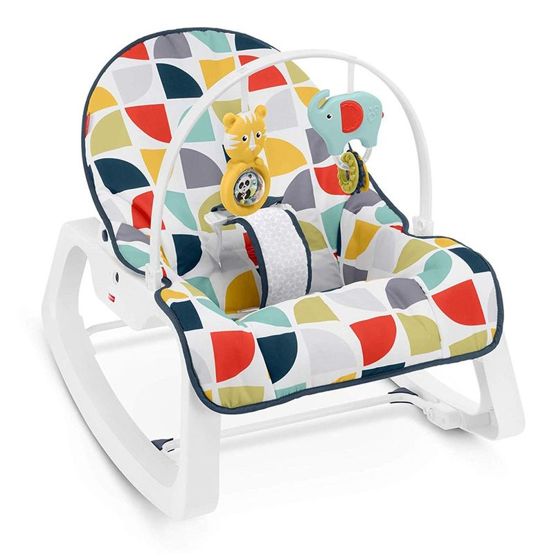 mecedora-de-bebe-fisher-price-gdp60