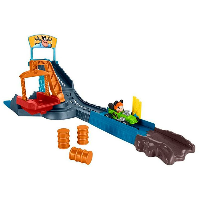 pista-carros-mickey-fisher-price-fpj55