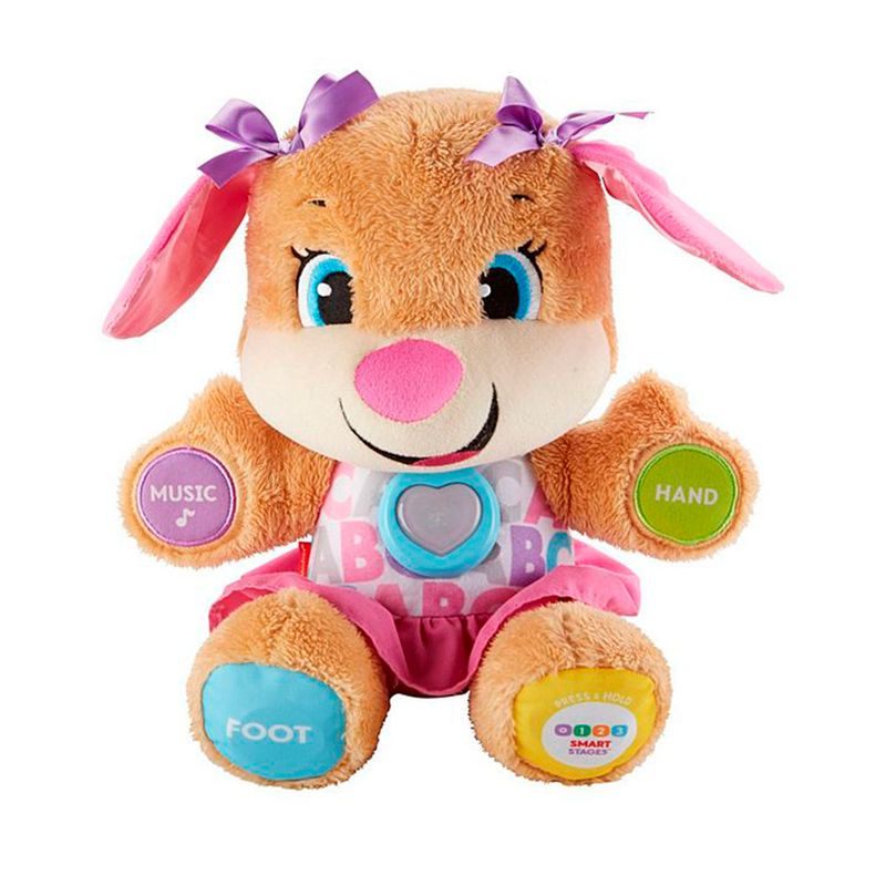 peluche-didactico-fisher-price-fdf22