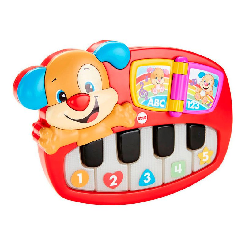piano-didactico-fisher-price-cmw47