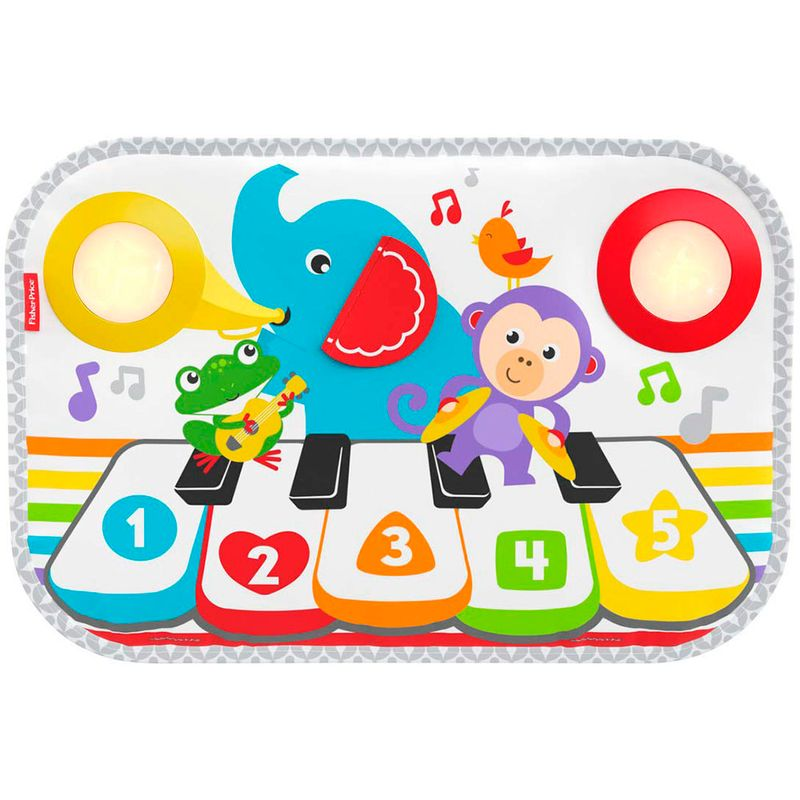piano-didactico-fisher-price-fxc00