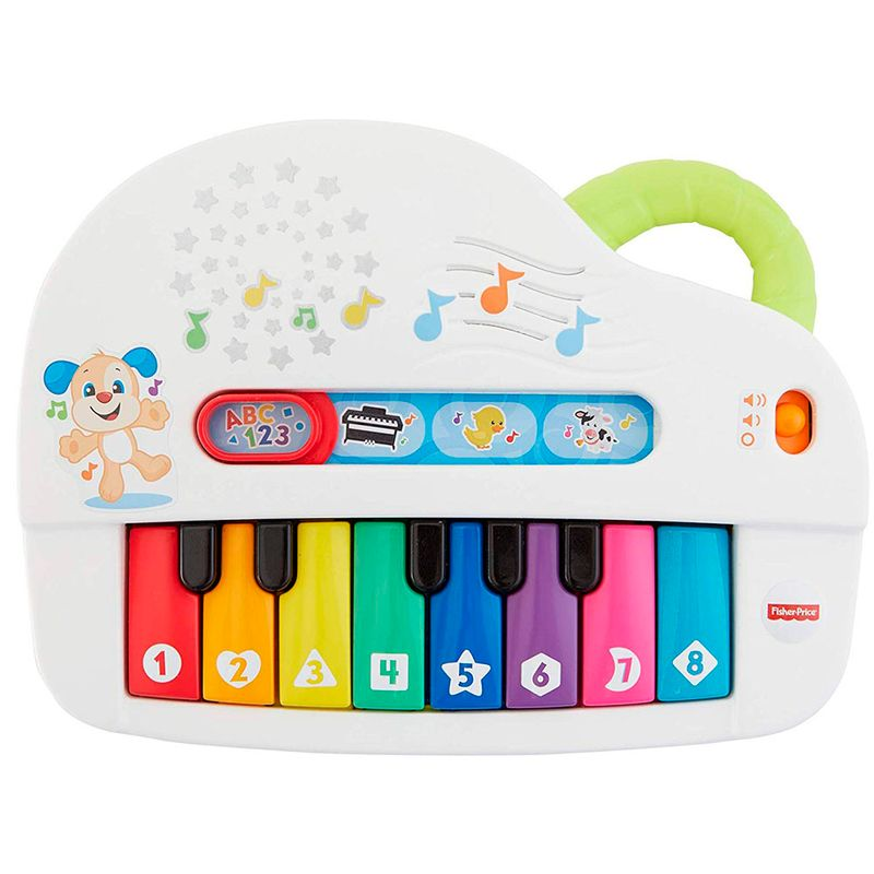 piano-luces-y-sonido-fisher-price-fyk56