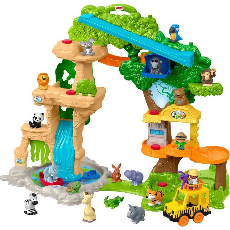 safari-little-people-fisher-price-fhf35