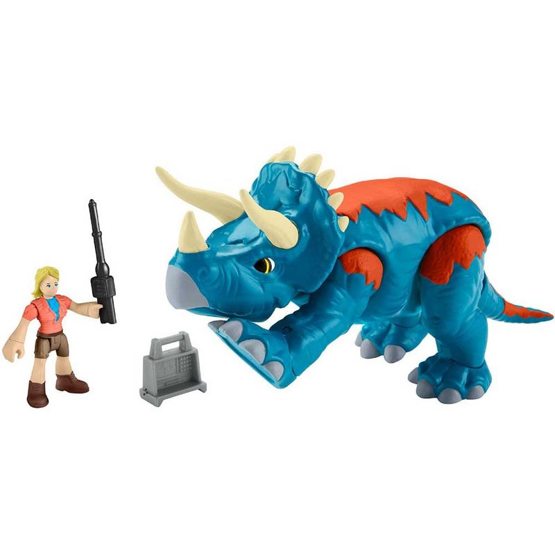 figuras-imaginext-jurassic-world-fisher-price-fpx82