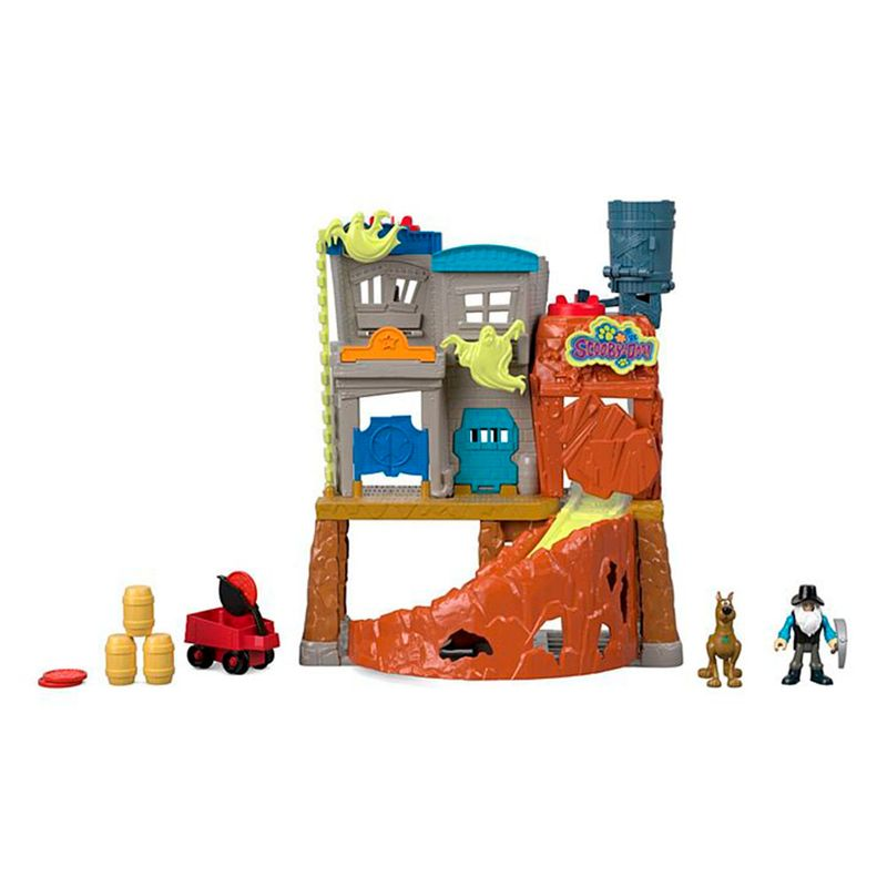set-scooby-doo-imaginext-fisher-price-fmx96