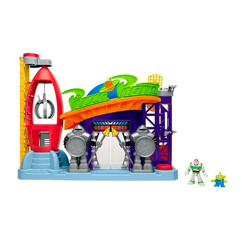 set-toy-story-imaginext-fisher-price-gfr96
