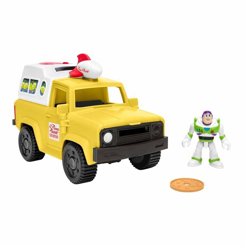 camion-toy-story-imaginext-fisher-price-gfr98