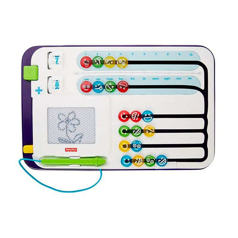 tableta-electronica-fisher-price-fbr85