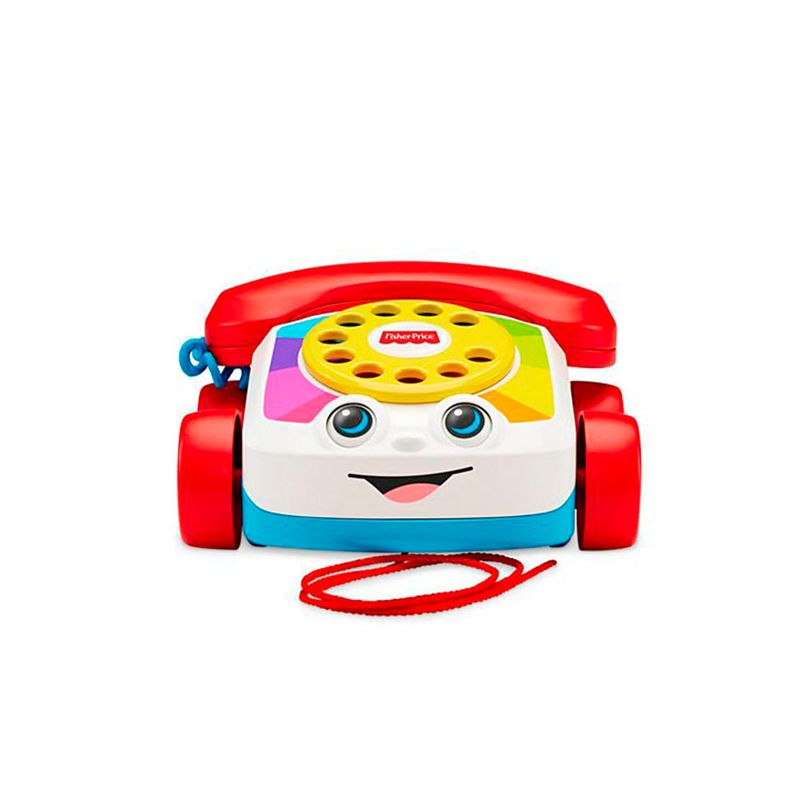 telefono-didactico-fisher-price-fgw66