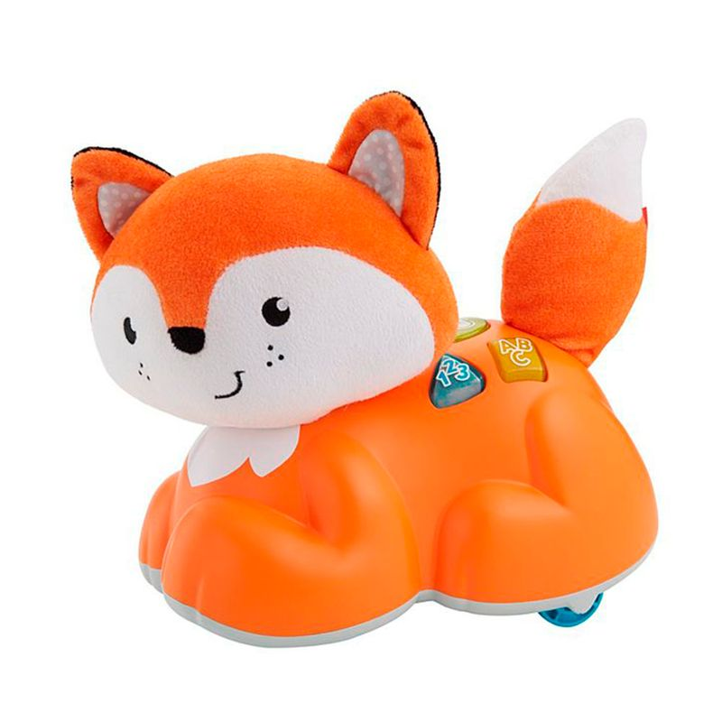 zorrito-interactivo-fisher-price-fyl35