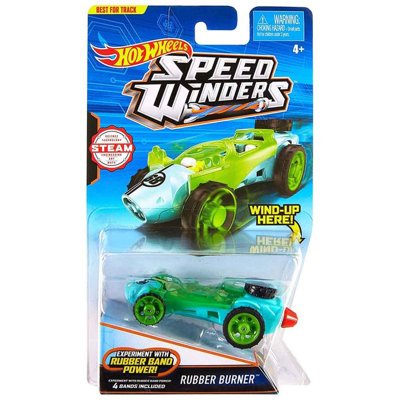 MATTEL_CARROS-HW-SPEED-WINDERS-DPB71-DPB70_DPB71_887961312935_04