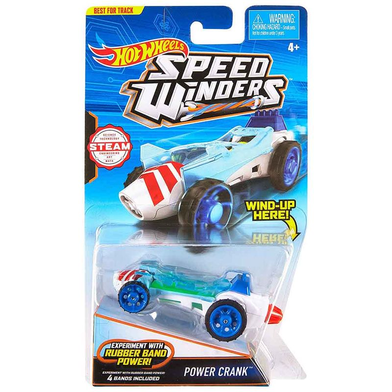 MATTEL_CARROS-HW-SPEED-WINDERS-DPB72-DPB70_DPB72_887961312942_03