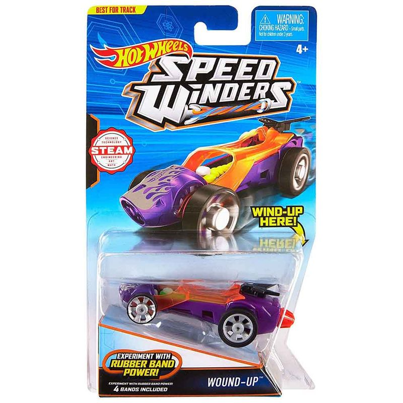 MATTEL_CARROS-HW-SPEED-WINDERS-DPB73-DPB70_DPB73_887961312973_04