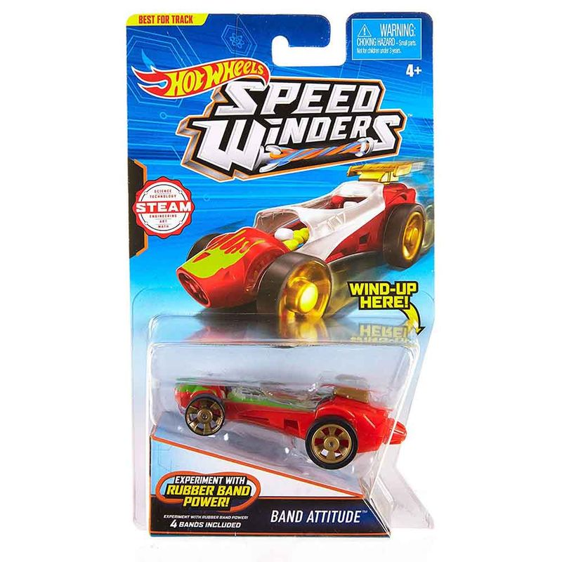 MATTEL_CARROS-HW-SPEED-WINDERS-DPB74-DPB70_DPB74_887961312966_04