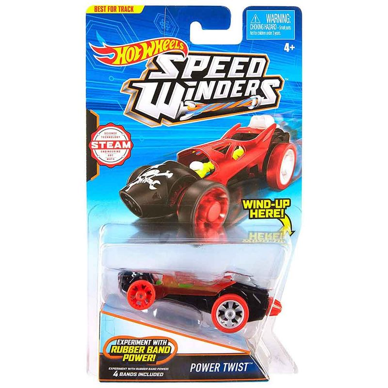 MATTEL_CARROS-HW-SPEED-WINDERS-DPB75-DPB70_DPB75_887961312959_03