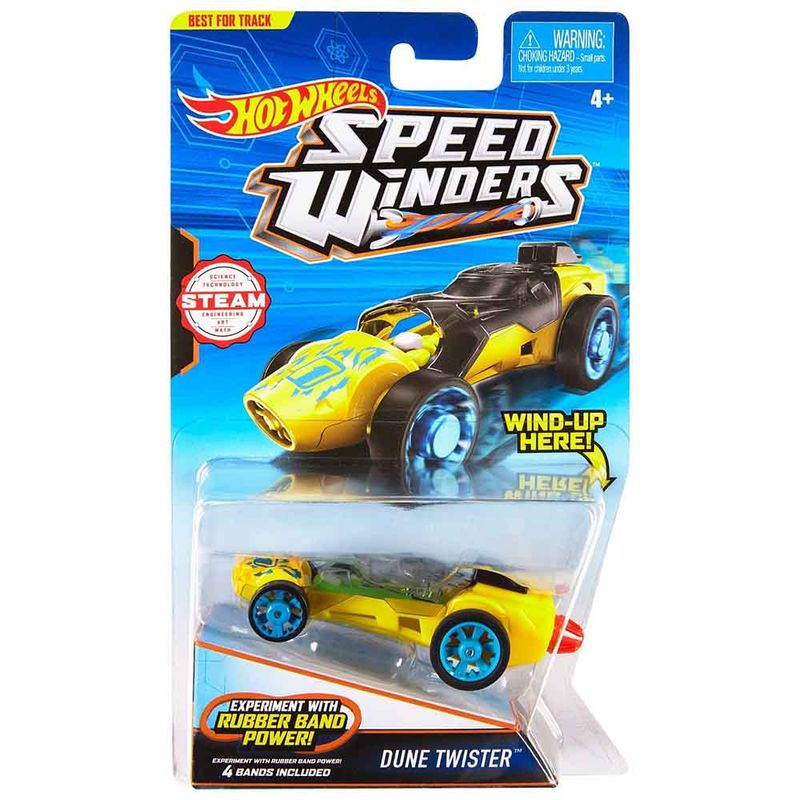 MATTEL_CARROS-HW-SPEED-WINDERS-DPB76-DPB70_DPB76_887961312980_03