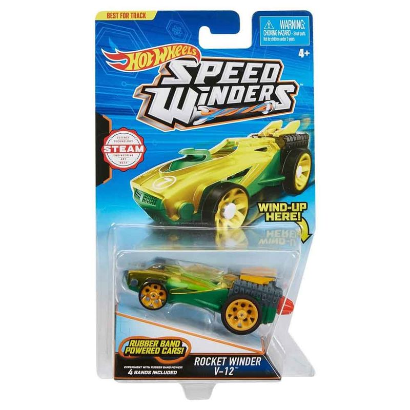 MATTEL_CARROS-HW-SPEED-WINDERS-DWX28-DPB70_DWX28_887961390681_02