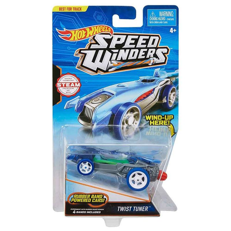 MATTEL_CARROS-HW-SPEED-WINDERS-DWX29-DPB70_DWX29_887961390698_02
