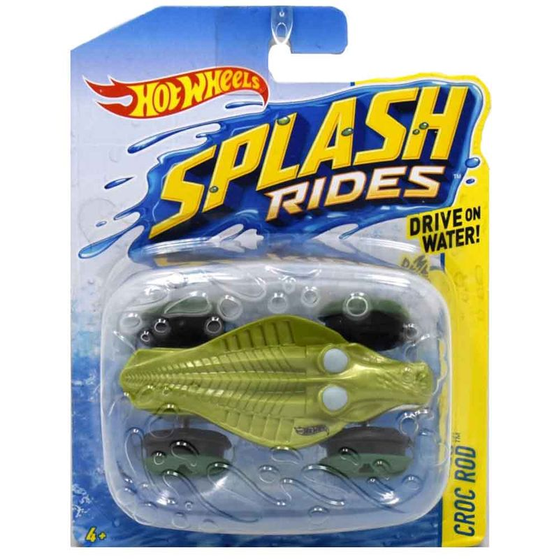 MATTEL_CARRO-HOT-WHEELS-SPLASHRIDER-DMB63-DJC50_DMB63_887961273410_01