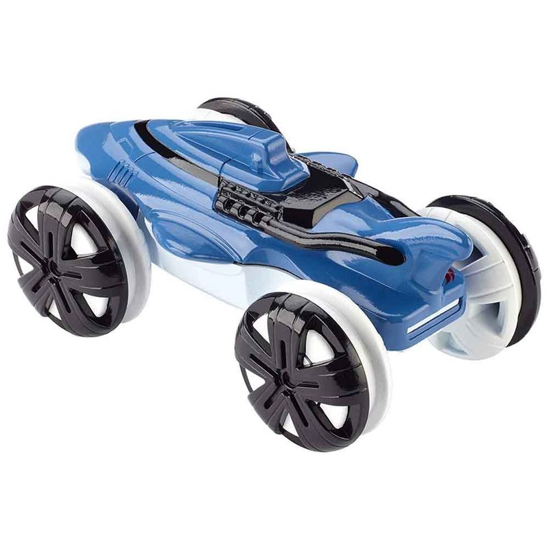 MATTEL_CARRO-HOT-WHEELS-SPLASHRIDER-DMB64-DJC50_DMB64_887961273380_01