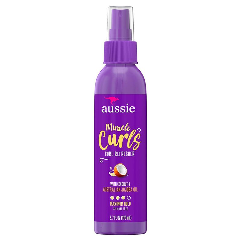 spray-miracle-curls-57-oz-aussie-43791bi