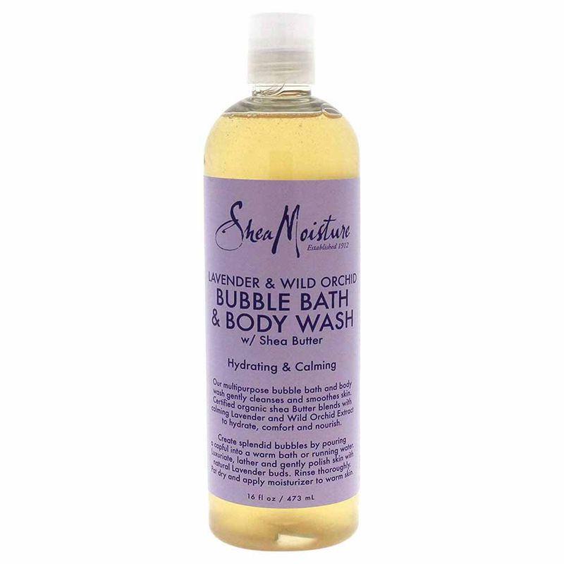 body-wash-lavender-y-wild-16-oz-shea-moisture-50392bi