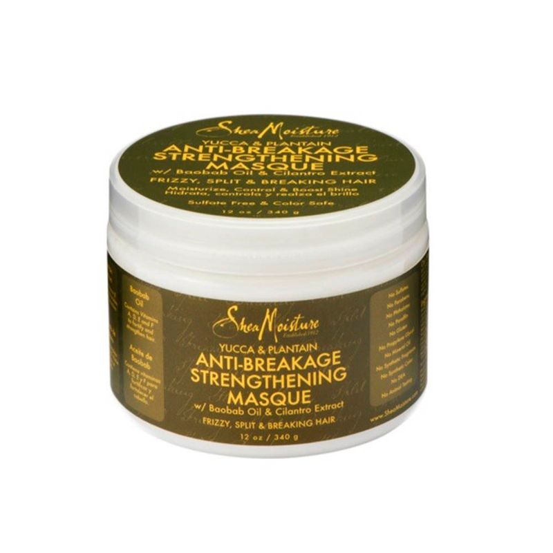 mascara-yucca-y-plantain-12-oz-shea-moisture-50424bi