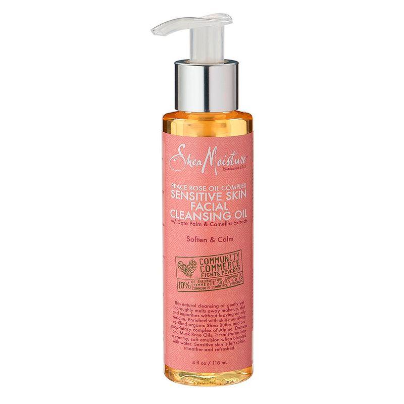 aceite-limpieza-facial-4-oz-shea-moisture-50448bi