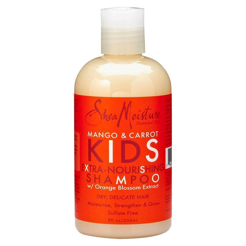 shampoo-kids-mango-y-carrot-8-oz-shea-moisture-50461bi