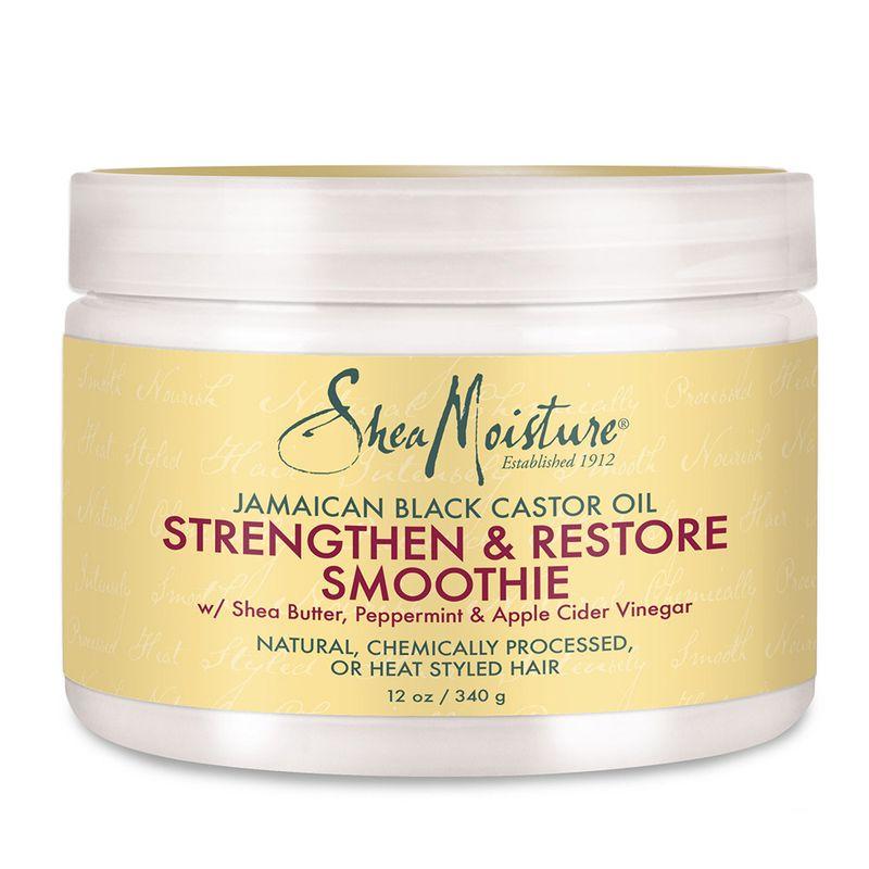tratamiento-jamaica-black-castor-12-oz-shea-moisture-50471bi