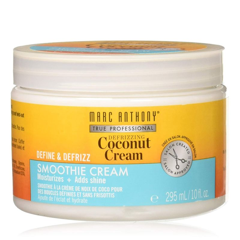 crema-curls-coconut-cream-smoothie-10-oz-marc-anthony-80984bi