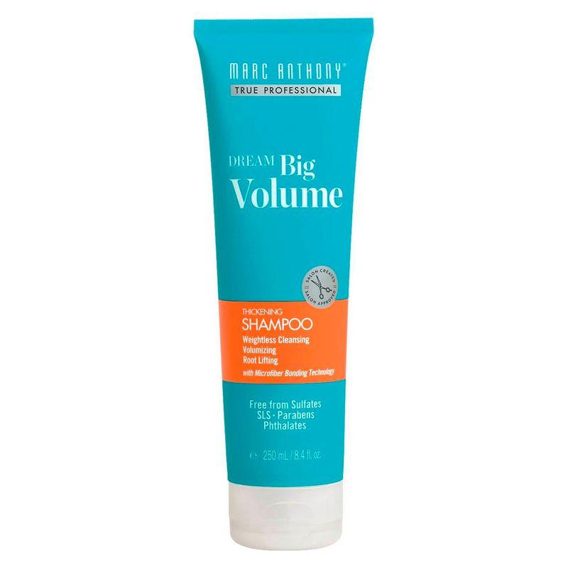 shampoo-dream-big-volume-84-oz-marc-anthony-86164bi