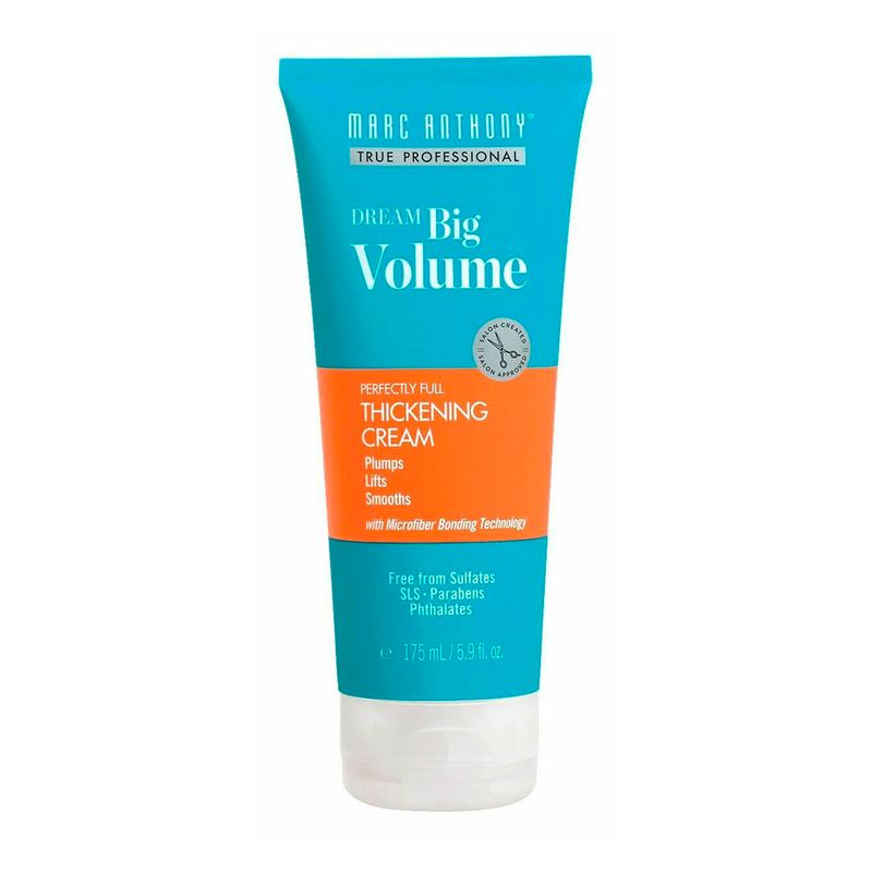 crema-dream-big-volume-59-oz-marc-anthony-86166bi