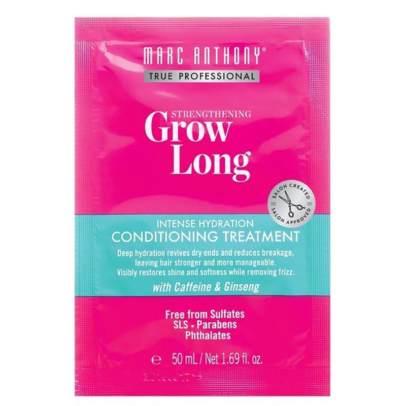 tratamiento-grow-long-169-oz-marc-anthony-86173bi