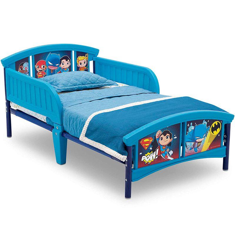 cama-para-nino-delta-bb81417sp