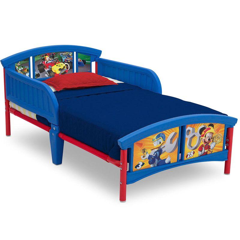 cama-para-nino-delta-bb86602mm