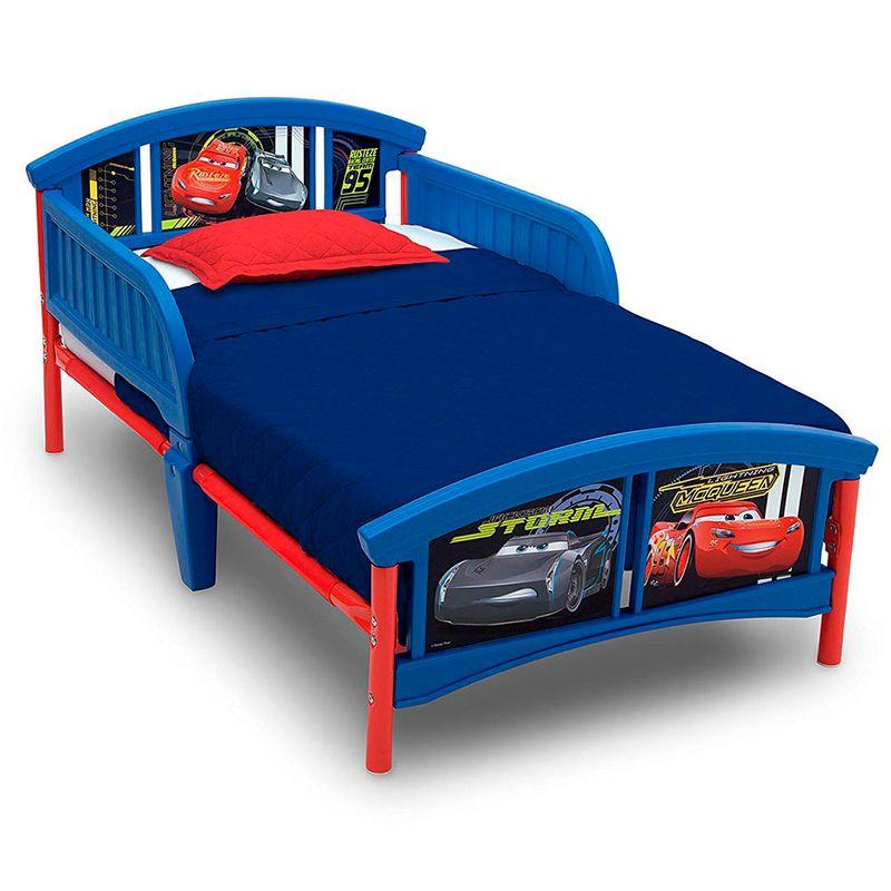 cama-para-nino-delta-bb86992cr