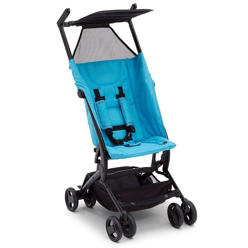 coche-de-bebe-viaje-delta-113622022