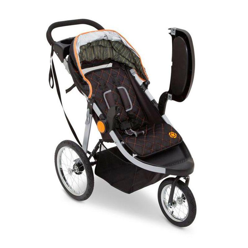 coche-de-bebe-jeep-para-trotar-delta-119880261a