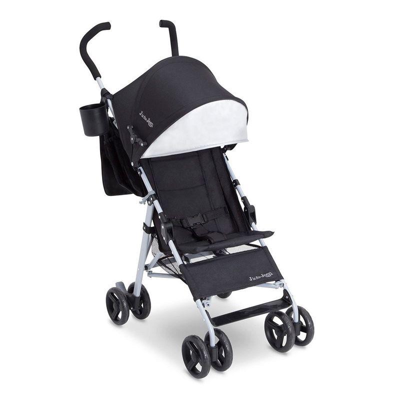coche-de-bebe-jeep-delta-33098731