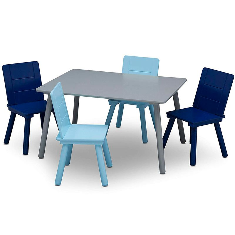 set-de-mesa-y-sillas-x-4-delta-tt87414gn