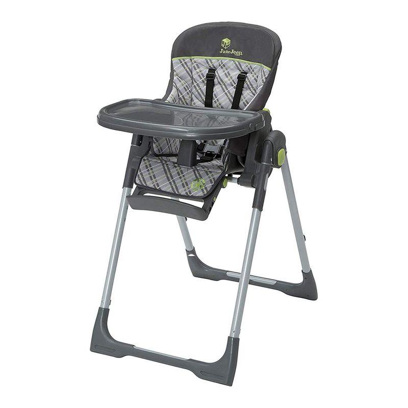 silla-comedor-delta-25008340