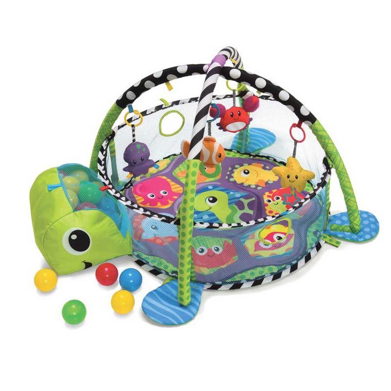 gimnasio-de-bebe-infantino-206747j