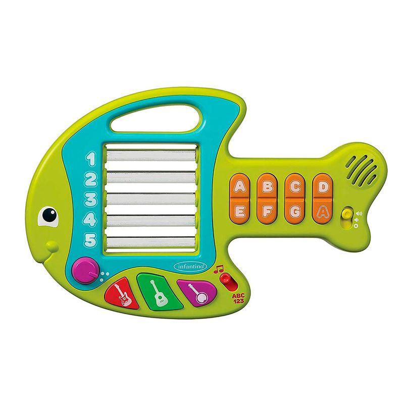 juguete-luces-y-sonido-infantino-212013n