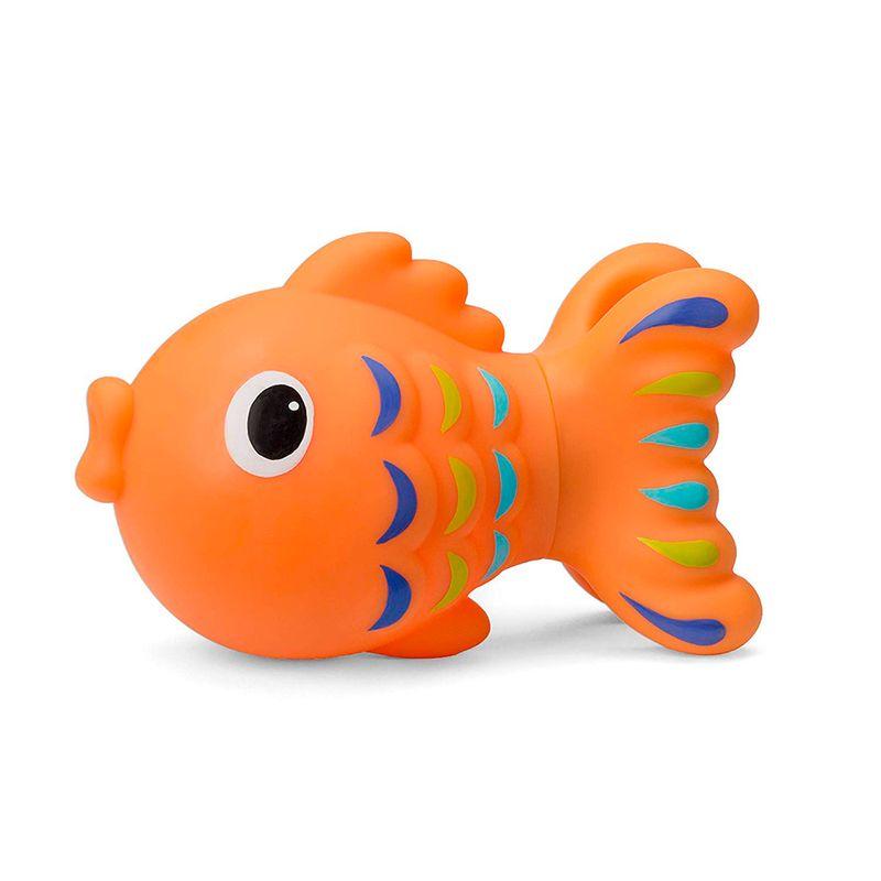 juguete-tina-infantino-205033