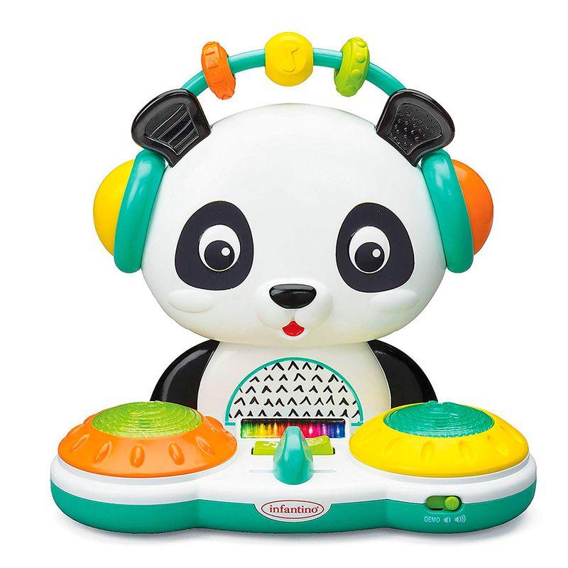 panda-didactico-infantino-212017