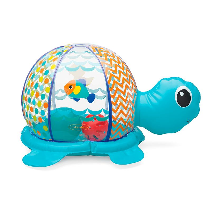 tortuga-inflable-infantino-205019