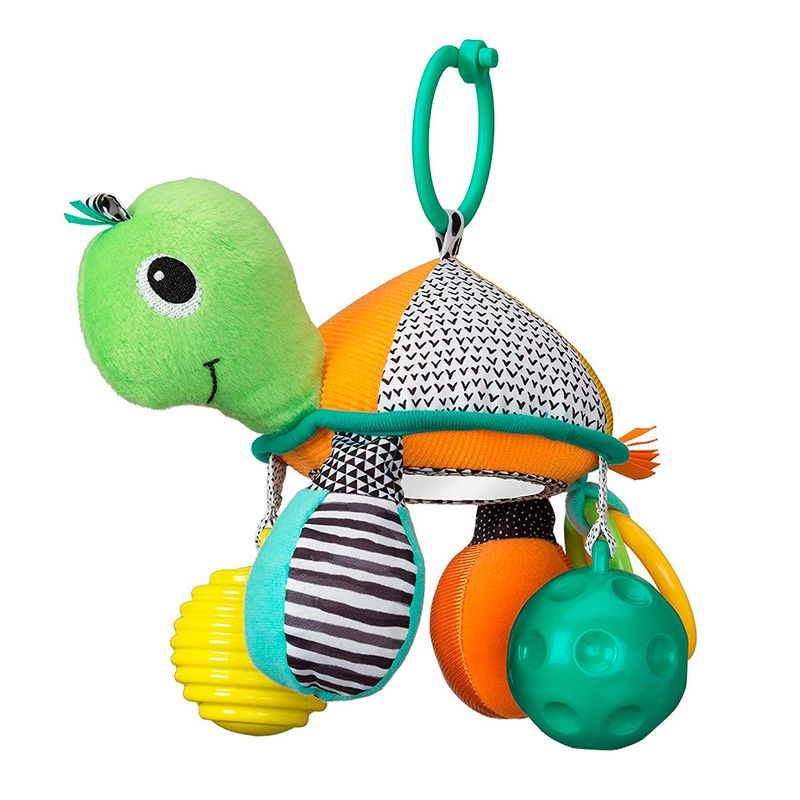 tortuga-didactica-infantino-216322